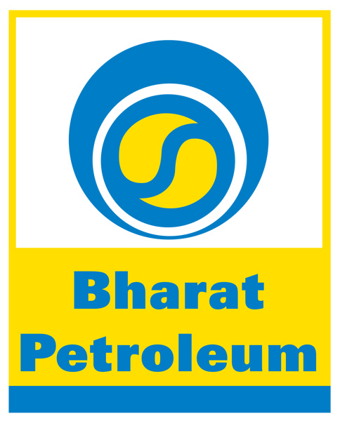Bharat Petroleum Uniform