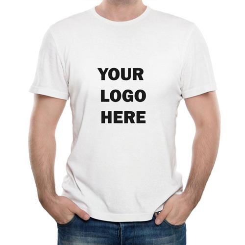 Customize Tshirt